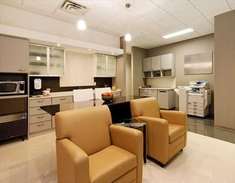 Office for Rent on Westerre III, 3900 Westerre Pkwy, Suite 300 Richmond
