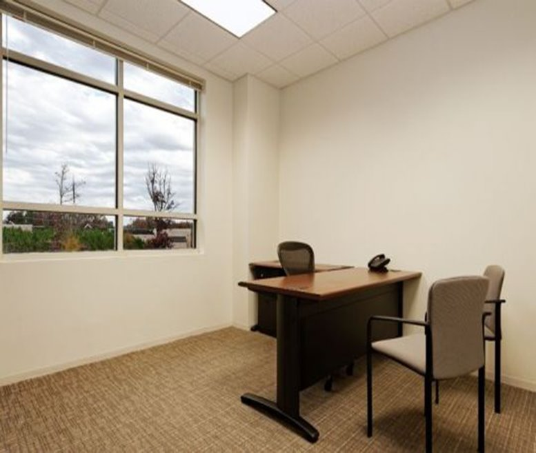 Photo of Office Space available to rent on Westerre III, 3900 Westerre Pkwy, Suite 300, Richmond