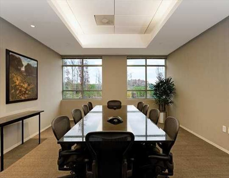 This is a photo of the office space available to rent on Westerre III, 3900 Westerre Pkwy, Suite 300