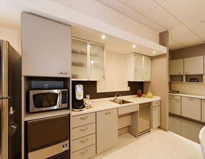 Westerre III, 3900 Westerre Pkwy, Suite 300 Office Space - Richmond
