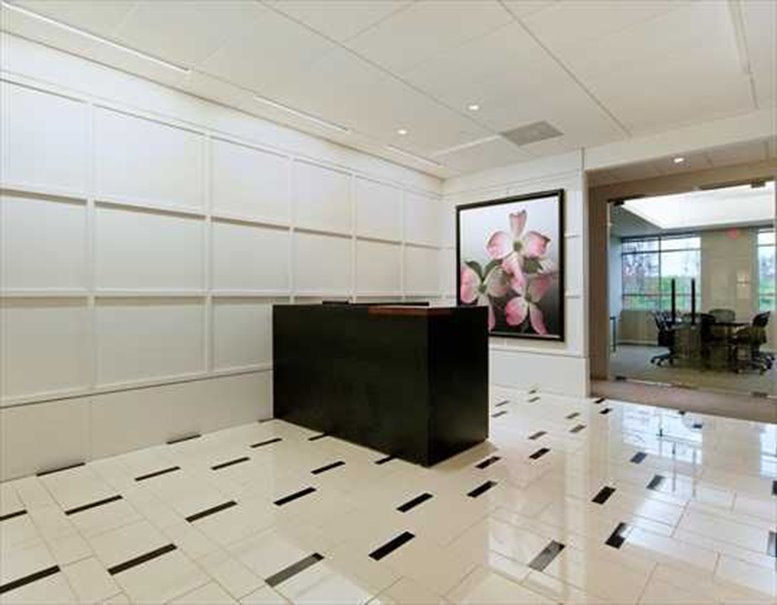 Photo of Office Space on Westerre III, 3900 Westerre Pkwy, Suite 300 Richmond