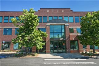 Photo of Office Space on 4770 Baseline Road,Suites 200 and 210 Boulder