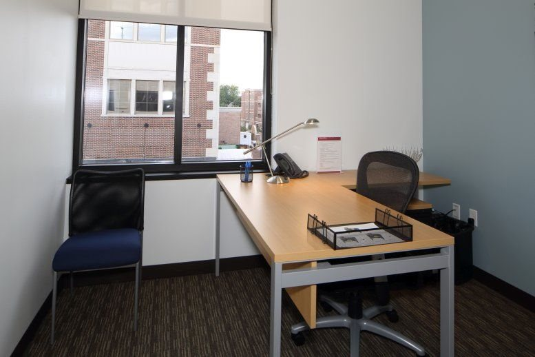 Photo of Office Space on 50 S Main St, Suite 200 Naperville