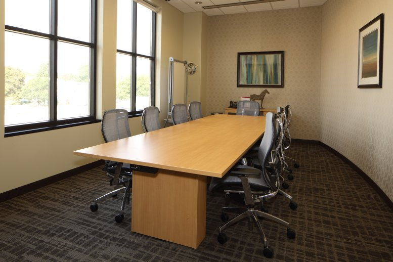 Picture of 50 S Main St, Suite 200 Office Space available in Naperville