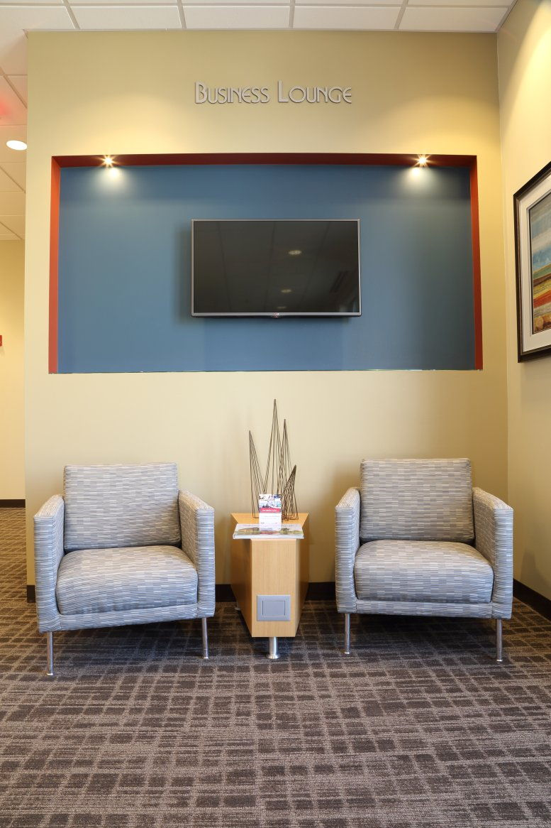 Photo of Office Space available to rent on 50 S Main St, Suite 200, Naperville