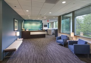 Photo of Office Space on Eagleview Corporate Center, 600 Eagleview Blvd Exton