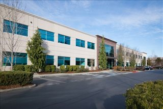 Photo of Office Space on 22722 29th Dr SE,Canyon Park Bothell
