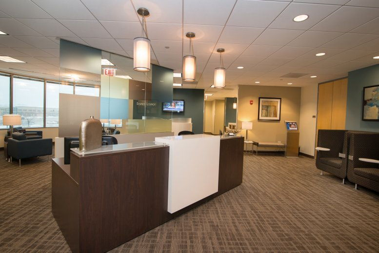 Photo of Office Space on Prairie Glen Corporate Campus, 2700 Patriot Blvd Glenview