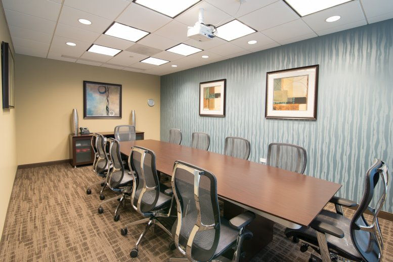 Office for Rent on Prairie Glen Corporate Campus, 2700 Patriot Blvd Glenview