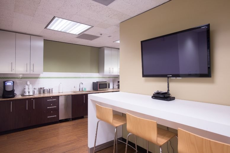 Photo of Office Space available to rent on One Michigan Avenue, 120 North Washington Square, Lansing