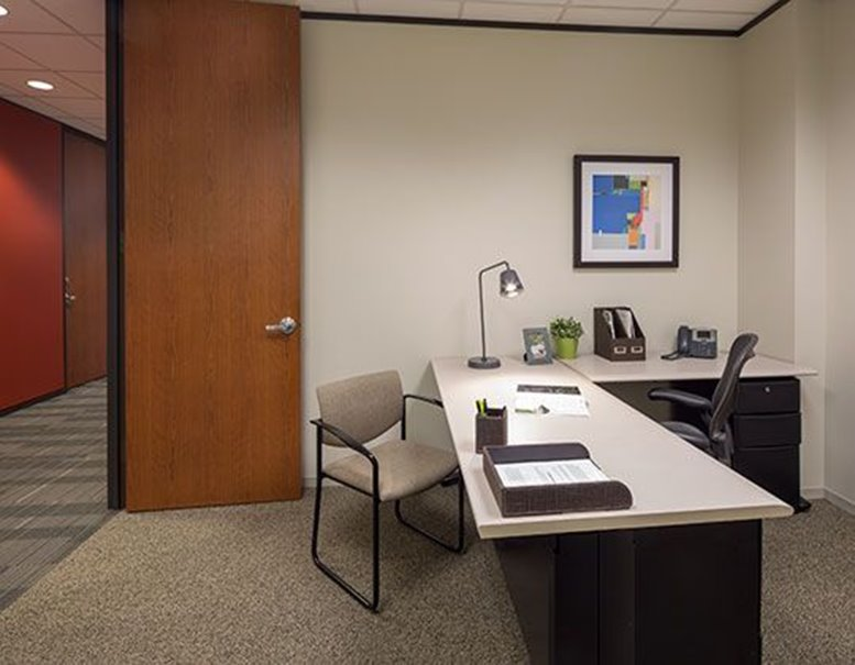 Photo of Office Space on Commerce Green One, 14090 Southwest Fwy Sugar Land