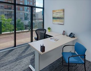 Photo of Office Space on 1910 Towne Center Boulevard ,Suite 250, Towne Center Annapolis