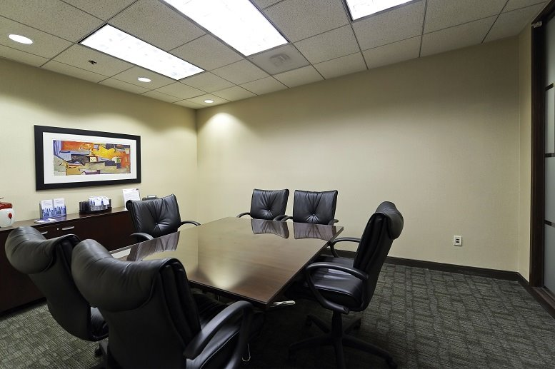 Picture of Central Park Corporate Center, 1320 Central Park Boulevard Office Space available in Fredericksburg