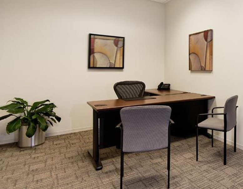 Office for Rent on 11815 Fountain Way, Suite 300, Oyster Point Newport News