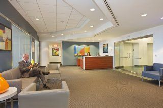 Office Space New Haven Ct Private Amp Shared Office Space