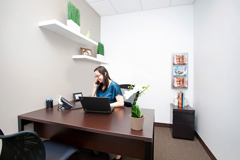 Photo of Office Space on The Avenue Murfreesboro, 2615 Medical Center Pkwy Murfreesboro
