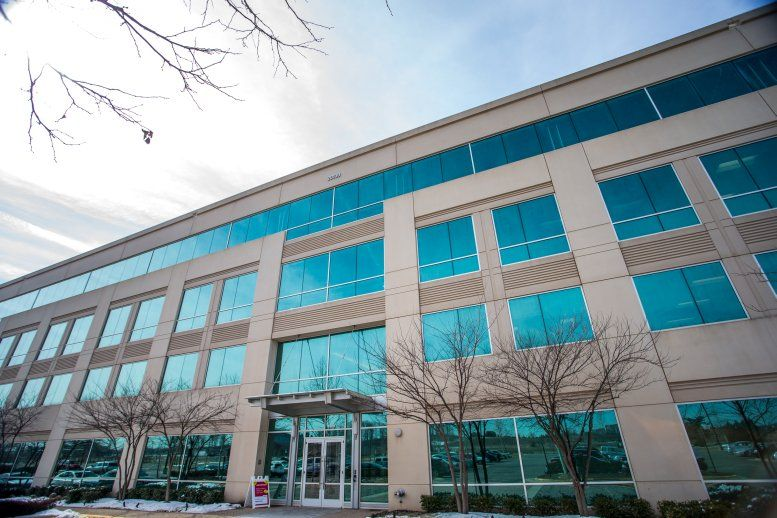 20130 Lakeview Center Plaza available for companies in Ashburn