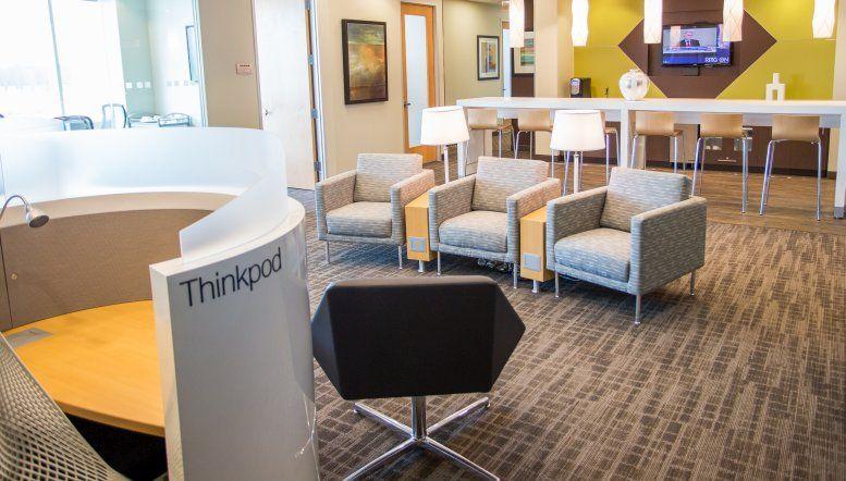 20130 Lakeview Center Plaza, University Center Office for Rent in Ashburn