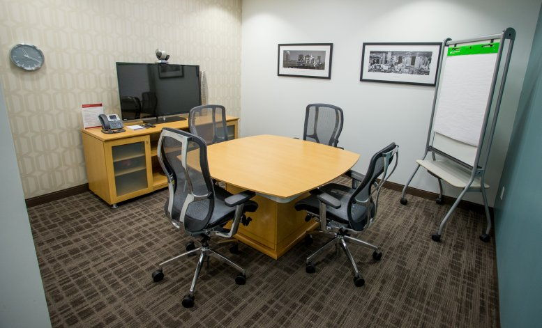 Photo of Office Space available to rent on 20130 Lakeview Center Plaza, University Center, Ashburn
