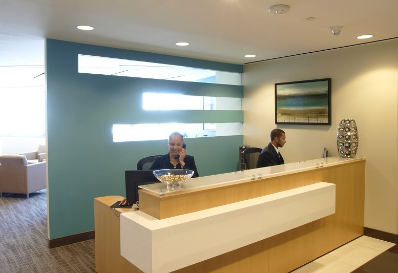 Photo of Office Space on 9465 Wilshire Boulevard, Suite 300, Wilshire Beverly Center Beverly Hills