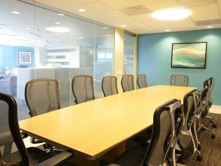 Office for Rent on 9465 Wilshire Boulevard, Suite 300, Wilshire Beverly Center Beverly Hills