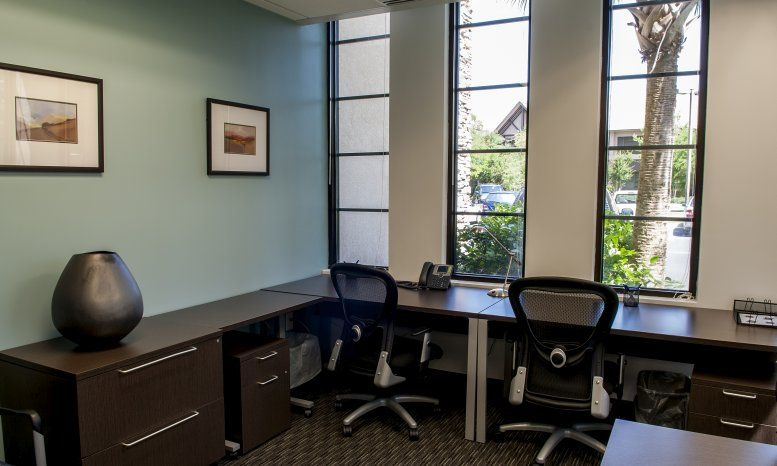 Hilton Head Center, 110 Traders Cross Office for Rent in Bluffton
