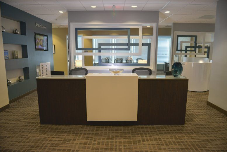 16701 Melford Boulevard, 400, Melford Plaza Business Center Office Space - Bowie
