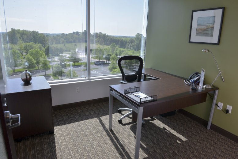 Photo of Office Space on 16701 Melford Boulevard, 400, Melford Plaza Business Center Bowie
