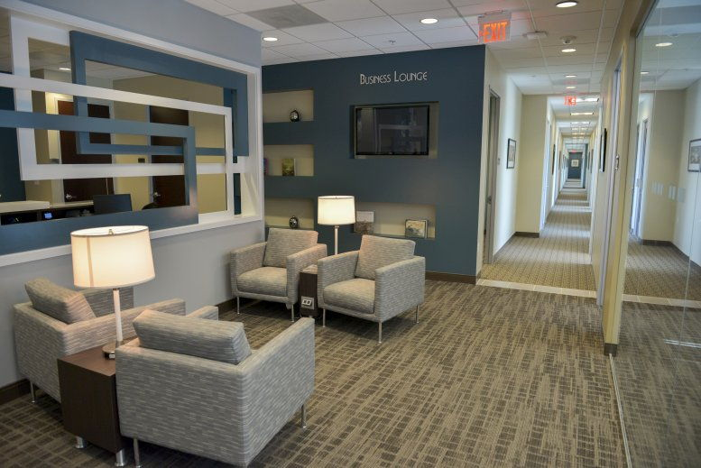 Photo of Office Space available to rent on Melford Town Center, 16701 Melford Blvd, Bowie