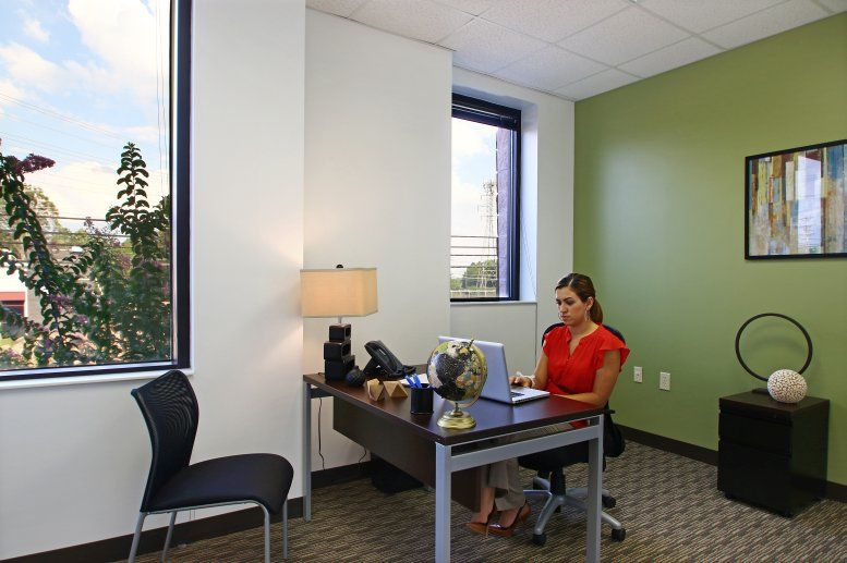 Photo of Office Space on 19109 West Catawba Avenue, 200 Cornelius