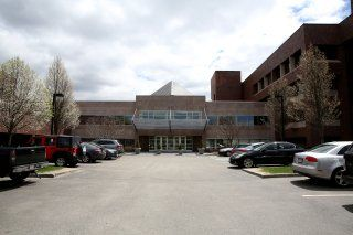 Photo of Office Space on Dedham Place Business Center,3 Allied Dr Dedham