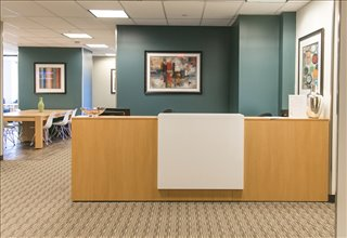 Photo of Office Space on 100 Duffy Avenue,5th Floor, Suite 510 Hicksville