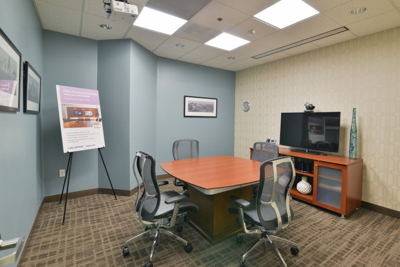 Office for Rent on 6 Centerpointe Drive, Suite 700 La Palma
