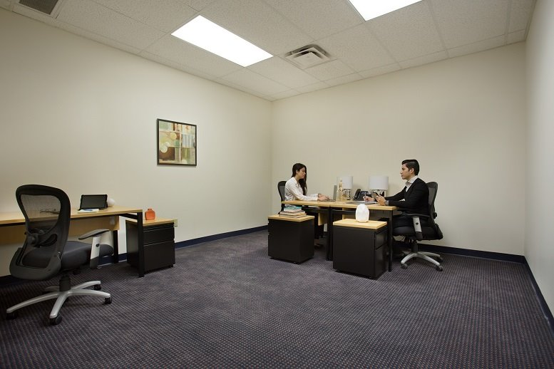 Photo of Office Space available to rent on 1100 Matamoros Street, 2nd Floor, Laredo