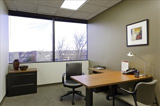 Photo of Office Space on 1129 Northern Blvd,M Manhasset