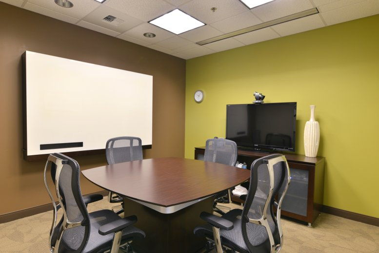 Photo of Office Space available to rent on Redstone Corporate Center II, 6100 219th St SW, Mountlake Terrace