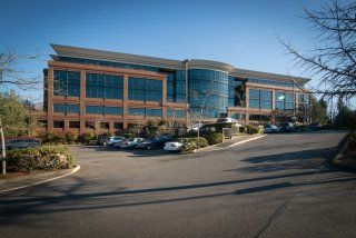 Photo of Office Space on Redstone Corporate Center II,6100 219th St SW Mountlake Terrace