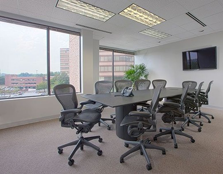 10451 Mill Run Circle, Suite 400, Owings Mills Office for Rent in Owings Mills