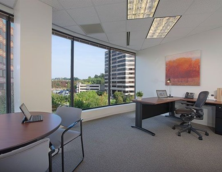 Office for Rent on 10451 Mill Run Circle Owings Mills