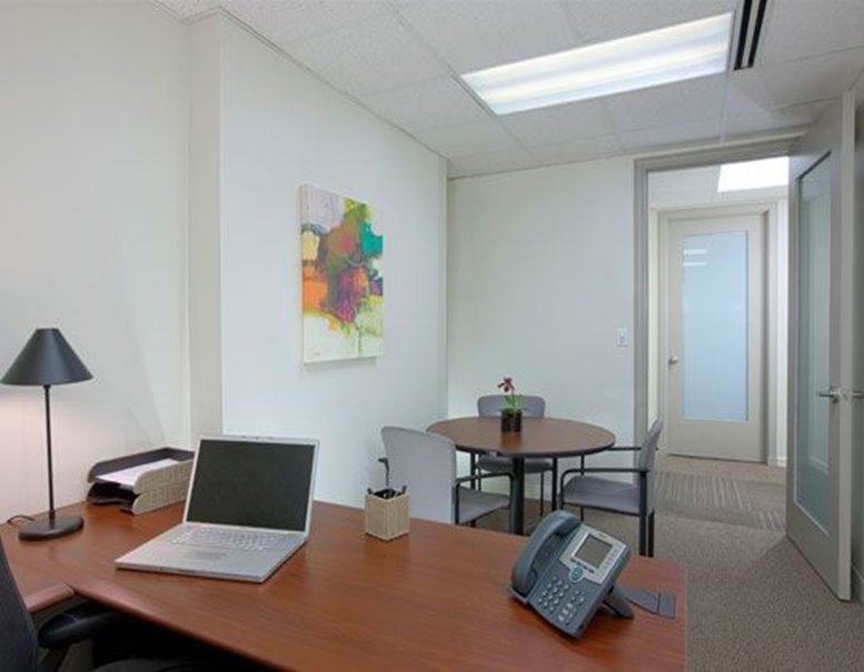 Photo of Office Space on 10451 Mill Run Circle Owings Mills