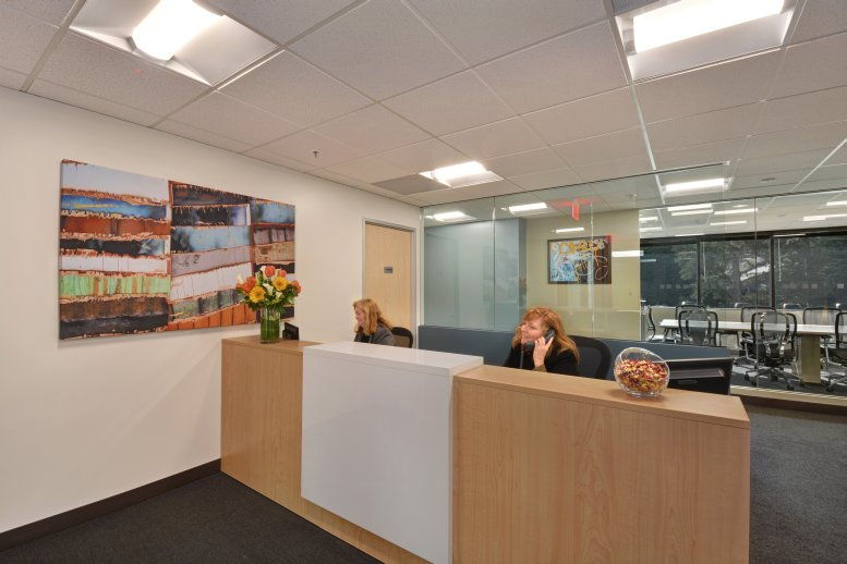1 Harbor Drive, 300, Harbor Drive Executive Park Office Space - Sausalito