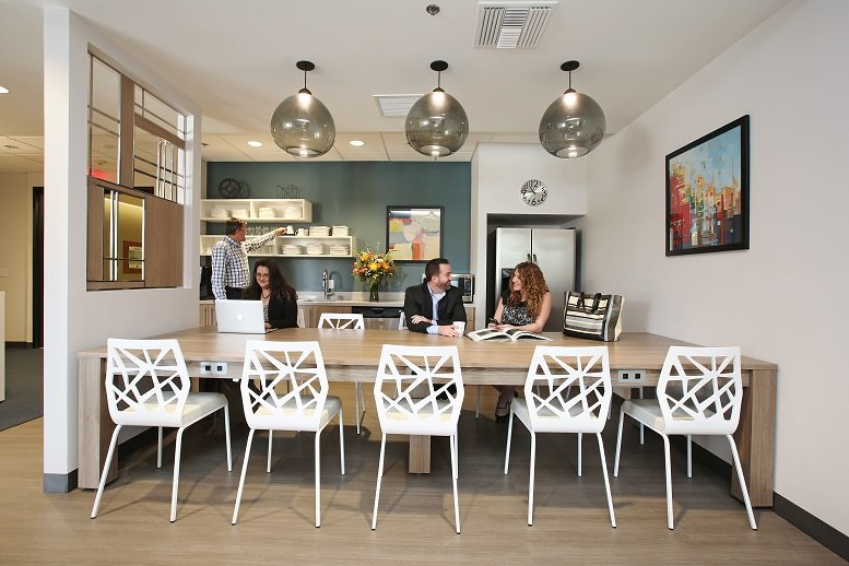Photo of Office Space on 440 Stevens Ave Solana Beach