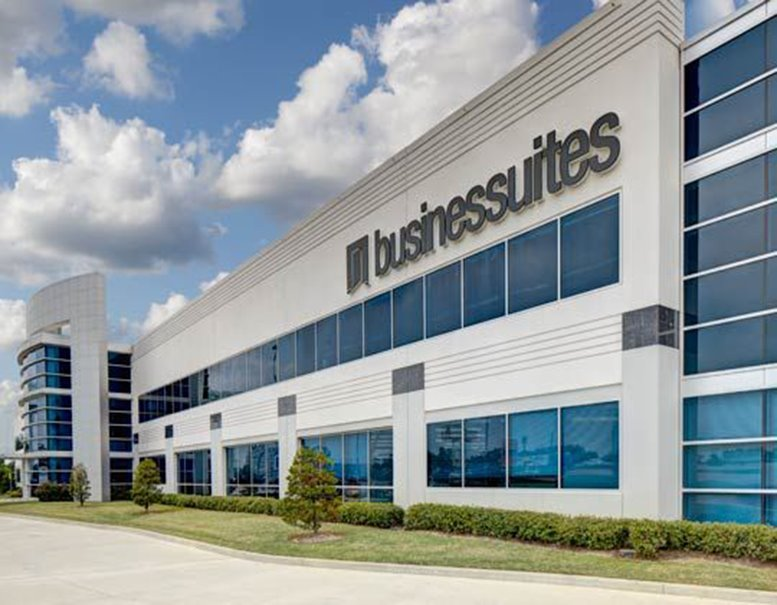 Springwoods, 24624 Interstate 45 North Office Space - Spring