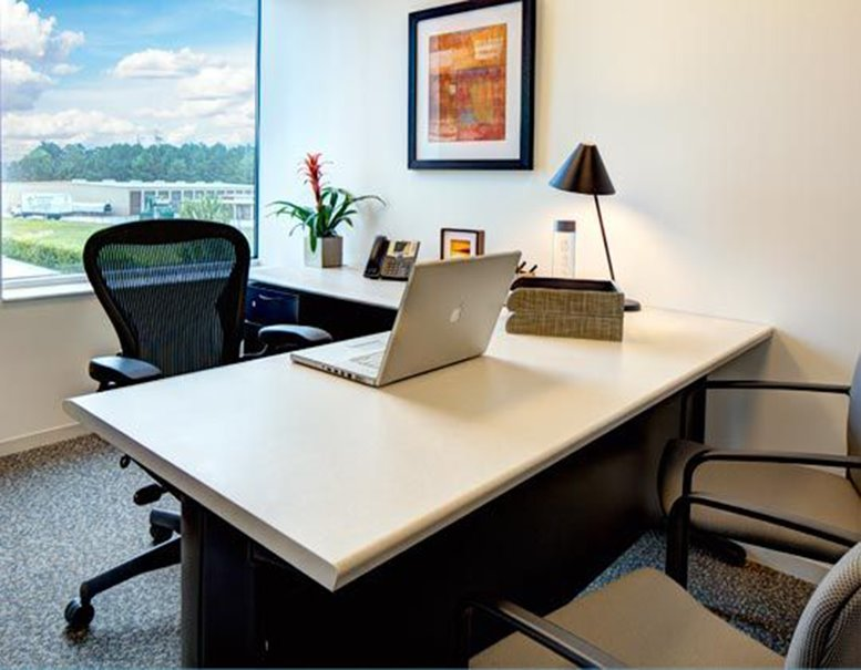 Office for Rent on 24624 Interstate 45 North, Suite  200, Springwoods Spring