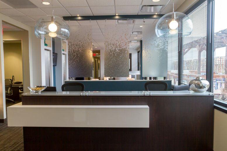 Photo of Office Space on 1650 West End Blvd, Blackstone St Louis Park