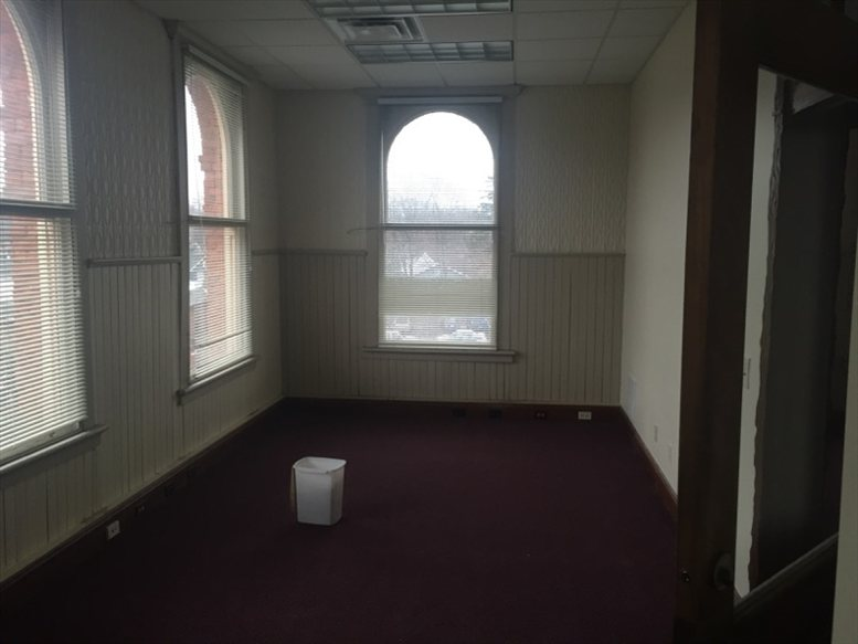 Photo of Office Space on 33 Church Street Buffalo