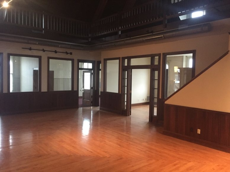 33 Church Street Office for Rent in Buffalo