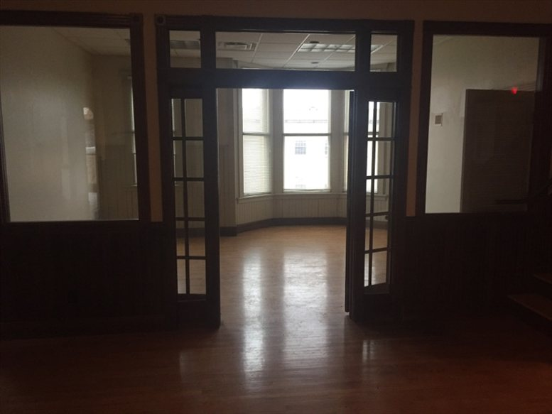 Picture of 33 Church Street Office Space available in Buffalo