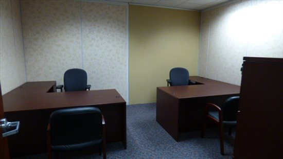 Katy Commerce Center, 1773 Westborough Dr Office for Rent in Katy