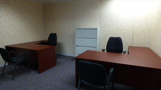 Office for Rent on Katy Commerce Center, 1773 Westborough Dr Katy